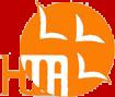 Harmonics-kowagroup.com